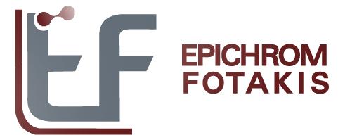 Epichrom